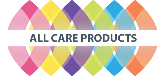All Care Products - AlkalineWater.nl